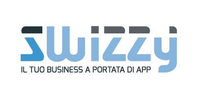 Vuoi fidelizzare le tue clienti? Scarica Swizzy, l'App gratuita che ti permette di coccolare le tue clienti direttamente dal tuo Smartphone!!
