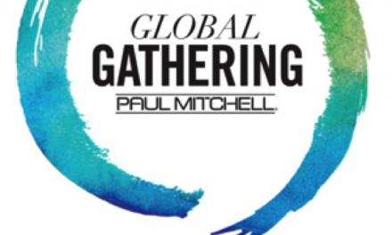 GLOBAL GATHERING 2017 PAUL MITCHELL 4/6 GIUGNO 2017 – FORTE VILLAGE – SARDEGNA