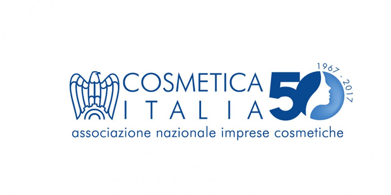 COSMETICA ITALIA, INDAGINE CONGIUNTURALE 2017