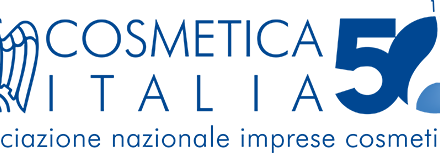 COSMOPROF WORLDWIDE BOLOGNA 2017 Cosmetica Italia celebra a Bologna i suoi primi 50 anni e racconta le peculiarità di un settore che vale oltre 10,5 miliardi