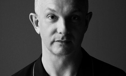 REDKEN ANNUNCIA IL NUOVO GLOBAL COLOR CREATIVE DIRECTOR: JOSH WOOD