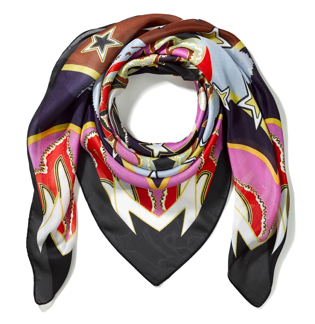Scarf-bs-5842
