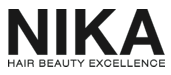 NIKA HAIR BEAUTY EXCELLENCE PRESENTA LA SUA PRIMA CAPSULE COLOR COLLECTION