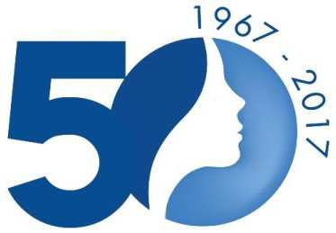 L'ARTISTA STATUNITENSE NATALIE IRISH CELEBRA I 50 ANNI DI COSMETICA ITALIA