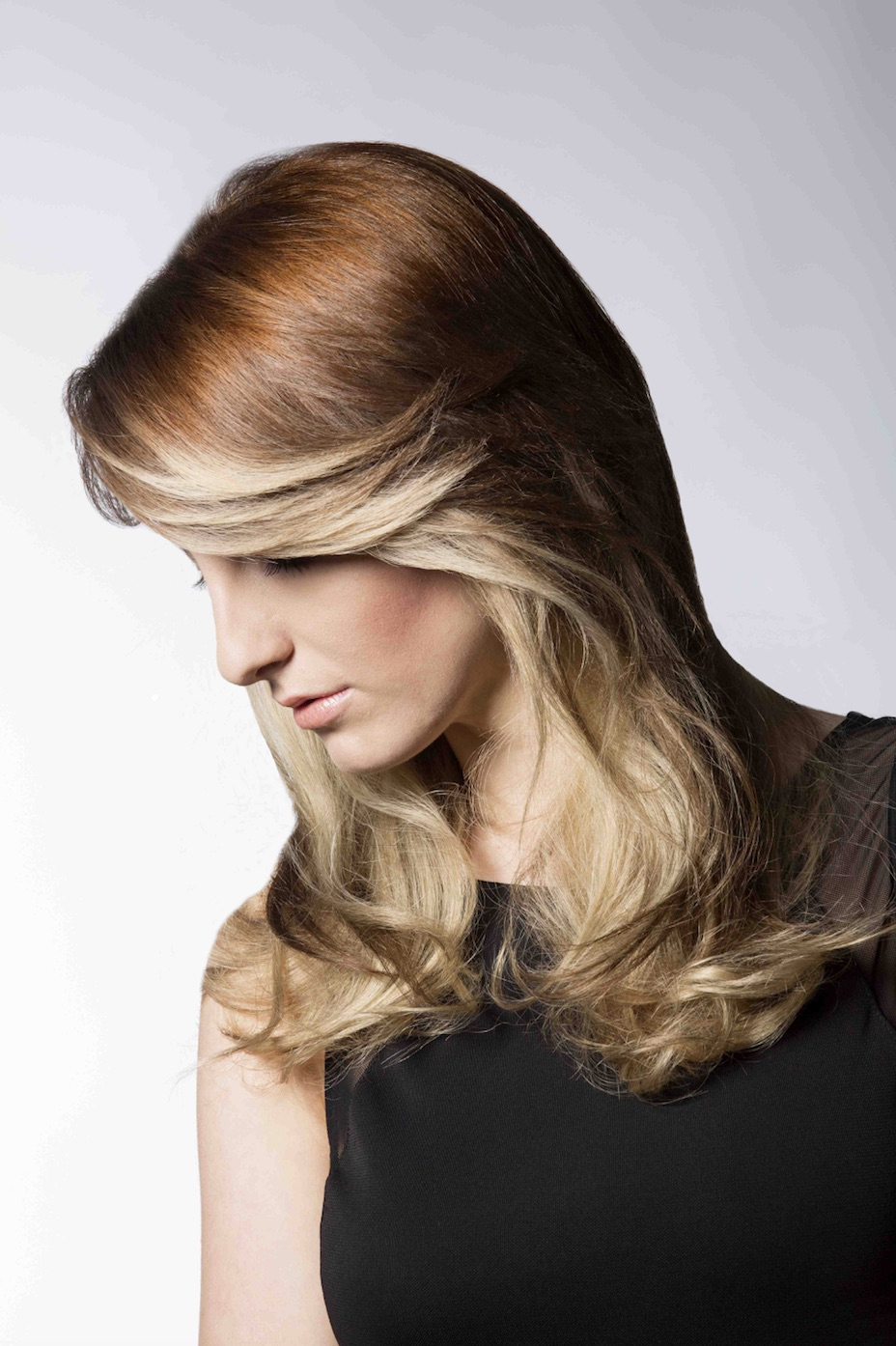 Nika Hair Beauty Excellence Contouring