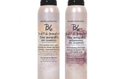 DAL MAKE-UP ALL'HAIRCARE! SCHWARZKOPF PROFESSIONAL LANCIA BC BONACURE MICELLAR CLEANSING CONDITIONER: I PRIMI PRODOTTI PER CAPELLI CON LA TECNOLOGIA MICELLARE