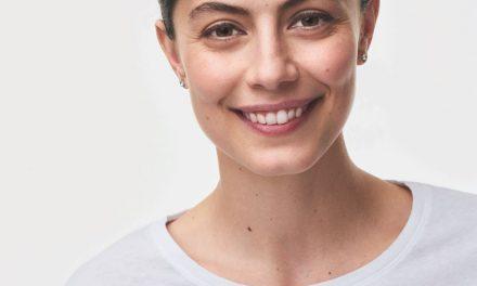BREAST CANCER CAMPAIGN DI THE ESTÉE LAUDER COMPANIES: DA 25 ANNI UN NASTRO ROSA CONTRO IL TUMORE AL SENO