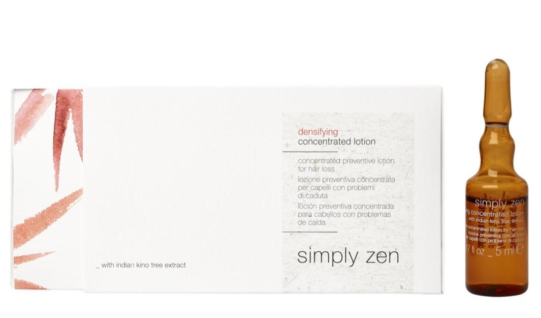 densify2