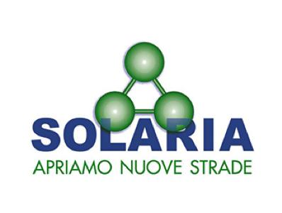 LO SAPEVI CHE L'OZONO E' FONDAMENTALE PER AVERE CAPELLI MERAVIGLIOSI E NON SOLO!??!