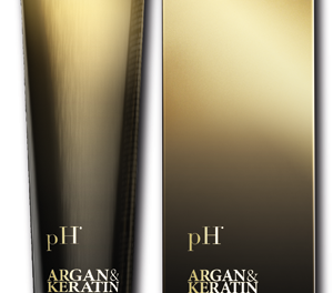 PH PURE HAIR ILLUMINATING COLOR, NUOVA LUCE AI CAPELLI