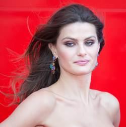 I BEAUTY LOOK L'ORÉAL PROFESSIONNEL ALLA MOSTRA INTERNAZIONALE D'ARTE CINEMATOGRAFICA DI VENEZIA.