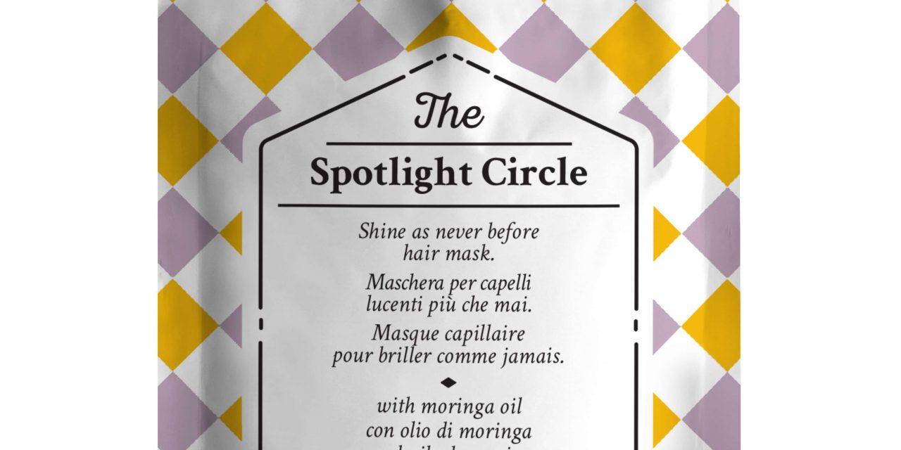 THE CIRCLE CHRONICLES DI DAVINES, UN MUST-HAVE PER LA BEAUTY ROUTINE DI CUTE E CAPELLI