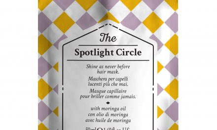 THE CIRCLE CHRONICLES DI DAVINES, UN MUST-HAVE PER LA BEAUTY ROUTINE DI CUTE E CAPELLI