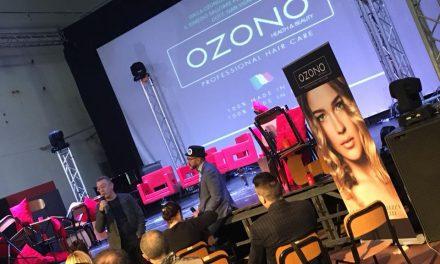 Il Bellessere dell'Ozono!
