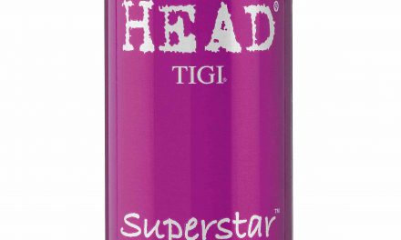 TIGI HA PENSATO AL REGALO PERFETTO PER LE HAIR STYLING ADDICTED E PER I BEARDED MEN
