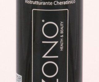 OZONO HAIR RESTORER SHAMPOO