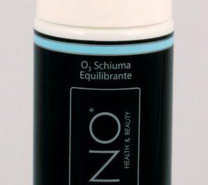 03 Equilibrium Foram by Ozono