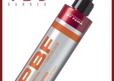 10_RED RUNNER LAUNCH_PRO COPPER MASK