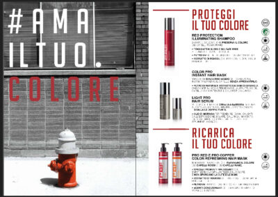 PRESENTAZIONE VISUAL RED RUNNER_Pagina_16