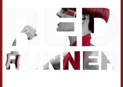 RED-RUNNER-SCRITTA-3