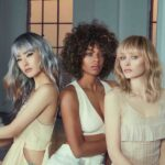 """COTRIL COLLECTION SS 2018: """"THE BEAUTY OF DIVERSITY"""""""