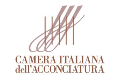 Camera Italiana dell'Acconciatura