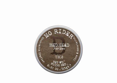 BED HEAD FOR MEN BY TIGI_MO RIDER