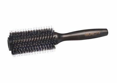 Boar Bristle Round Brush 30mm-bs-9947