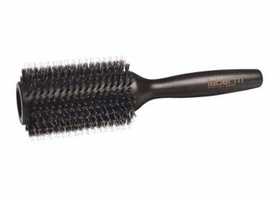 Boar Bristle Round Brush 40mm-bs-5811