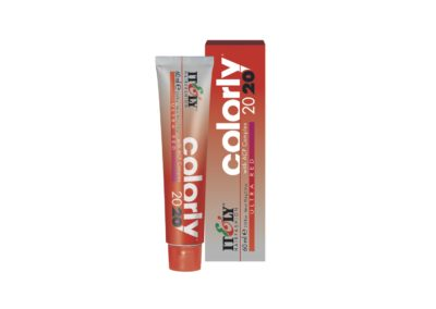 Colorly_2020 UltraRed
