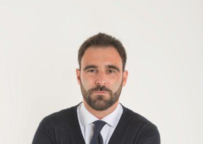 David De Vanna