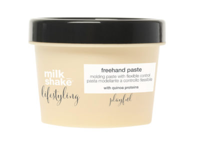 MS LIFESTYLING Freehand paste