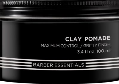 Redken Brews Styling - Clay Pomade