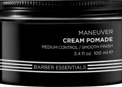 Redken Brews Styling - Cream Pomade