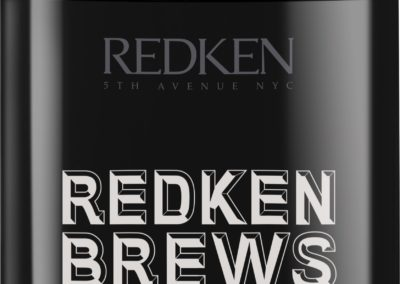 Redken Brews Styling - Molding Paste