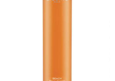 CW BEACH Shower Shampoo with Balm