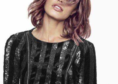 L'Oréal Professionnel_ COlor Addict Shimmer_ Shimmer Pink