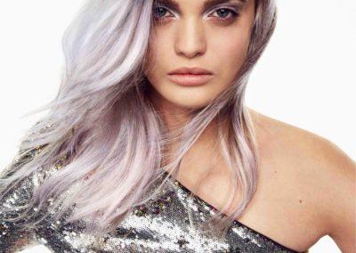 L'Oréal Professionnel_ COlor Addict Shimmer_ Shimmer Lavender (1)