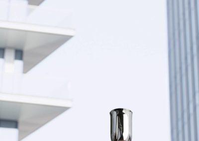 Semi di Lino Sublime Water