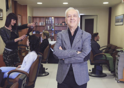 Giuseppe Gambino