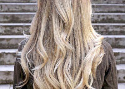 MATRIX Blushing Blondes_ Pres Dossier