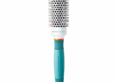 Moroccanoil Ceramic Brush 35mm