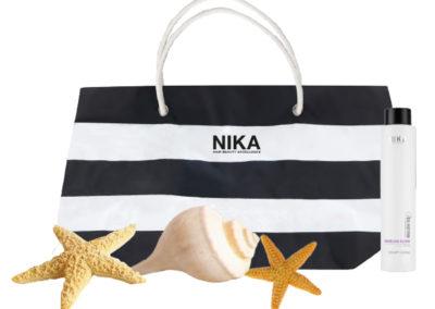 Nika Summer Kit