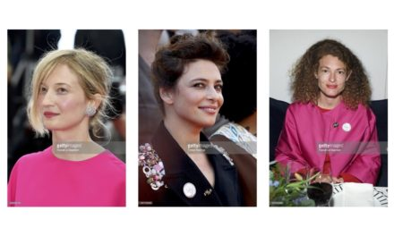 L'ORÉAL PROFESSIONNEL 