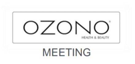Ozono: La Magia Della Bellezza E Del Benessere Dei Tuoi Capelli