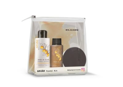 Elgon_travel_kit_Argan