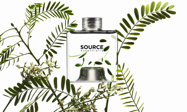 L'ORÉAL PROFESSIONNEL PRESENTA SOURCE ESSENTIELLE, HAIRCARE CON INGREDIENTI NATURALI FINO AL 100%