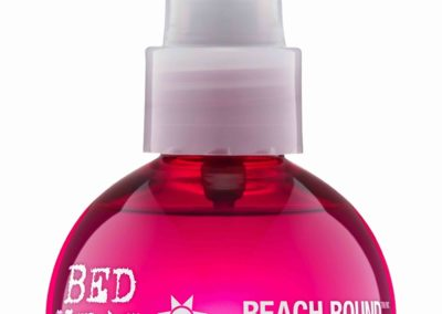 TIGI BED HEAD BEACH BOUND SPRAY 100ML