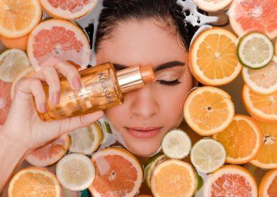 olio Elixir Ultime