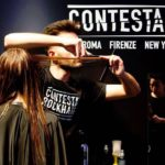 CONTESTAROCKHAIR A ROCKIN'1000: IL BRAND DI HAIRSTYLE OSPITE DEL VILLAGE PIÙ ROCK DELL'ESTATE